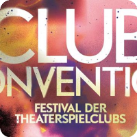 Club  Convention Leipzig